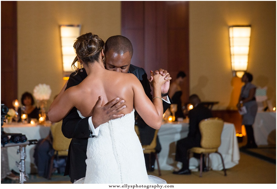 0074RitzCarltonWedding