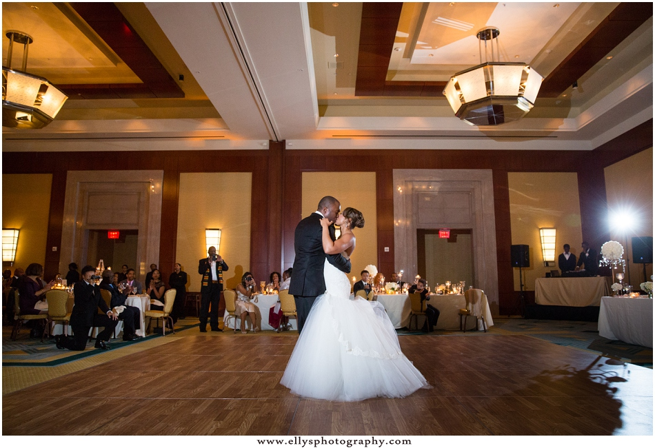 0075RitzCarltonWedding