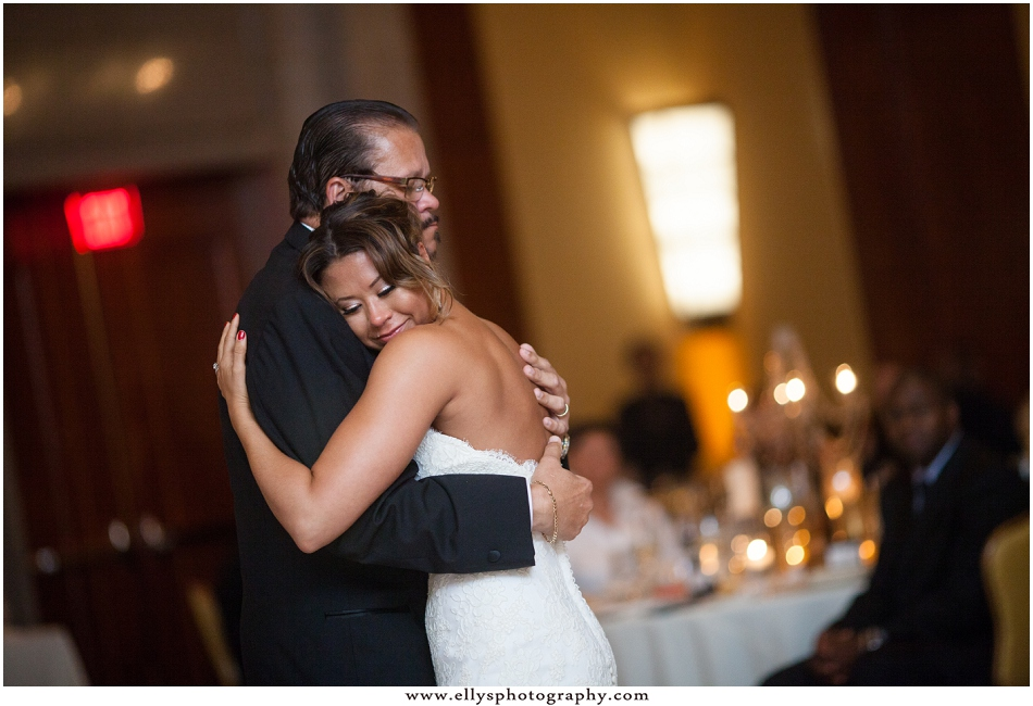 0077RitzCarltonWedding