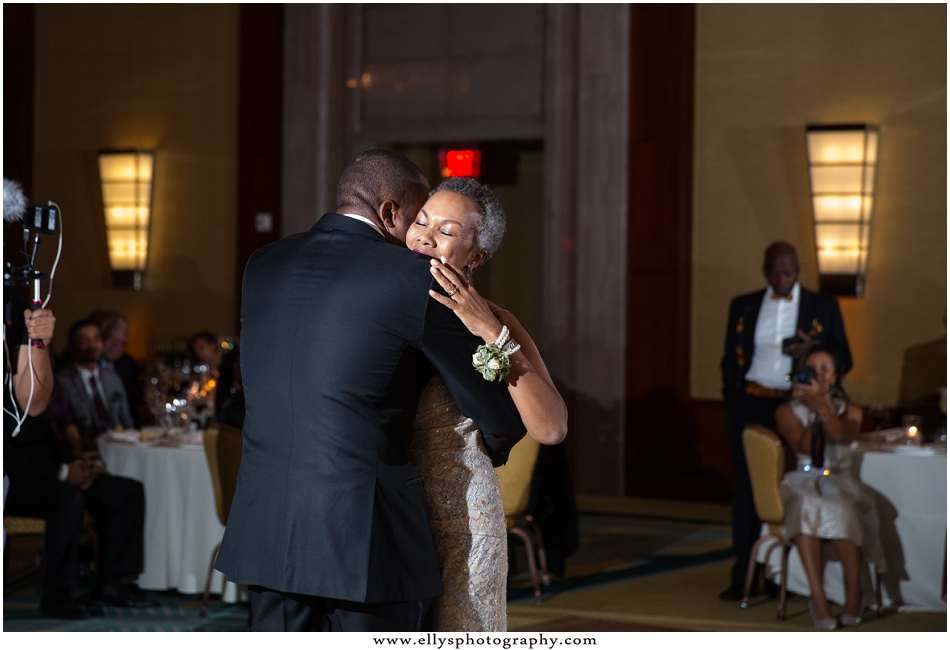 0078RitzCarltonWedding