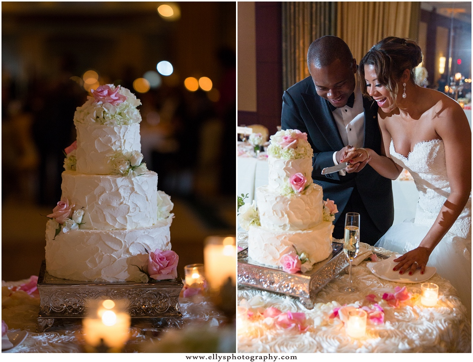 0081RitzCarltonWedding