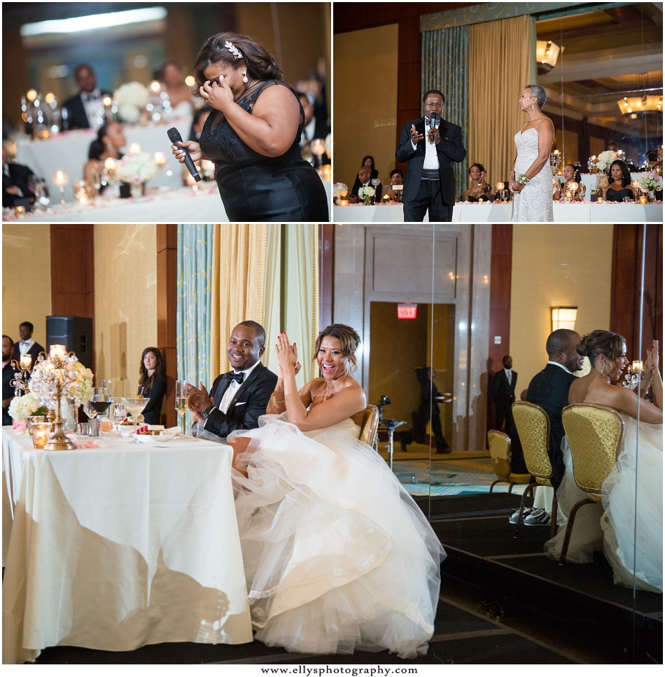 0082RitzCarltonWedding