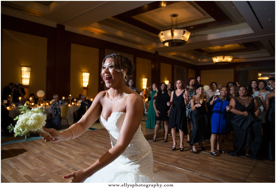 0084RitzCarltonWedding