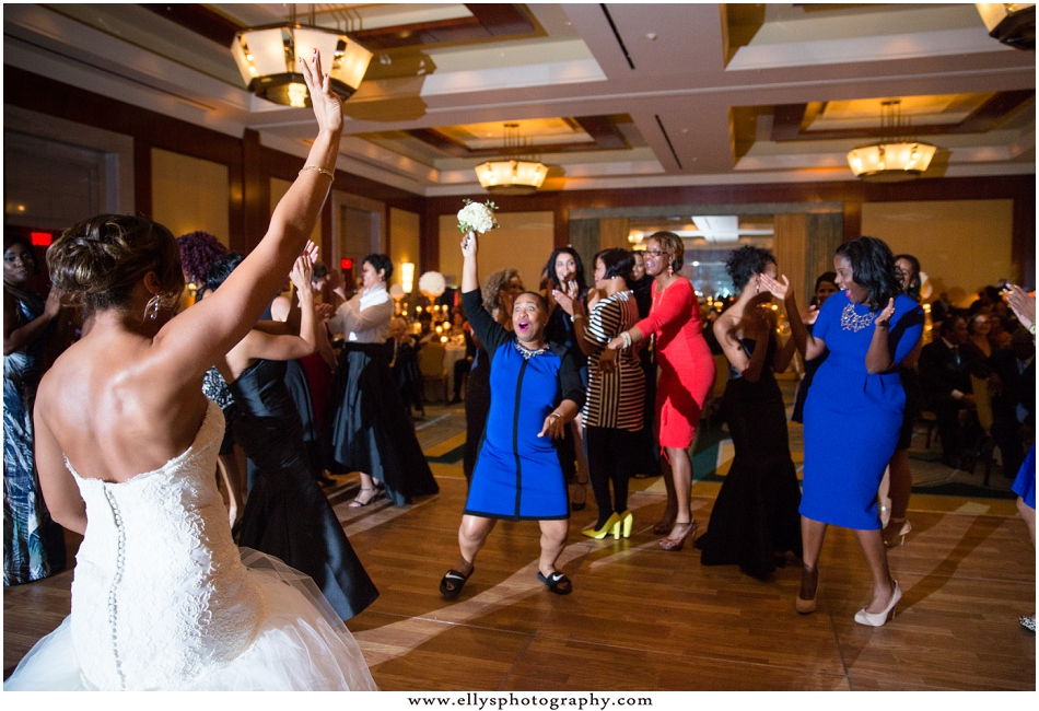 0085RitzCarltonWedding