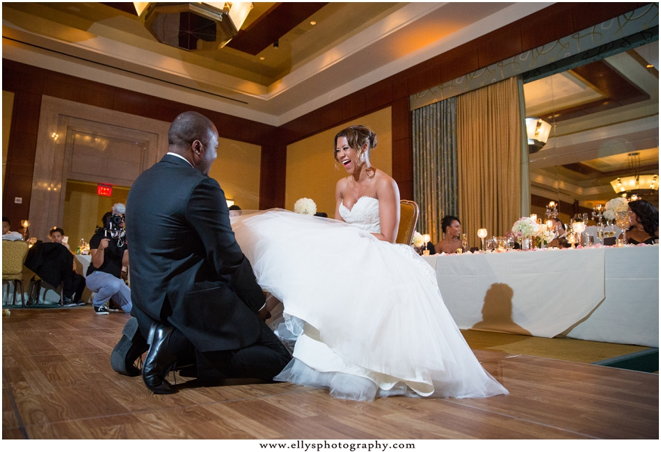 0086RitzCarltonWedding