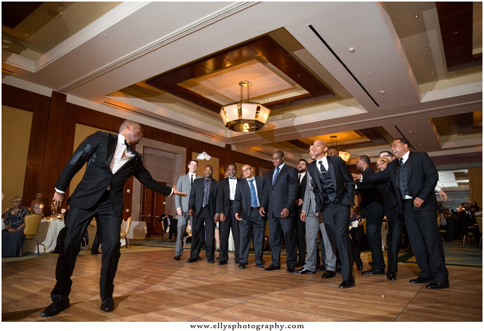 0087RitzCarltonWedding