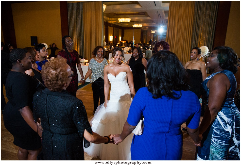 0088RitzCarltonWedding