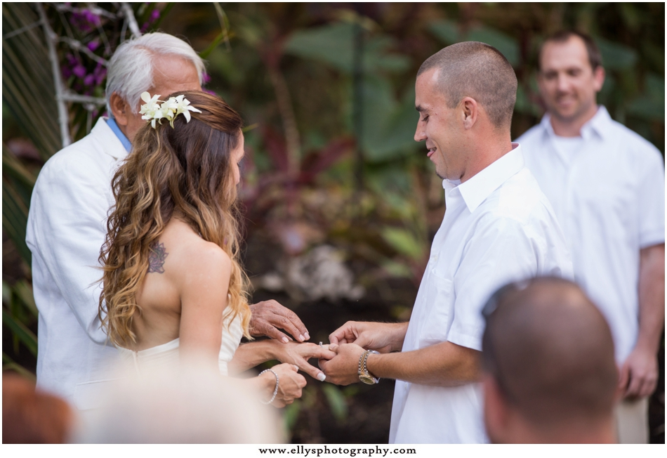 0029Hawaii Wedding