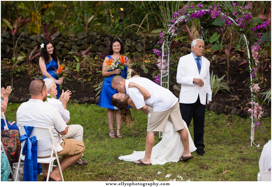 0030Hawaii Wedding