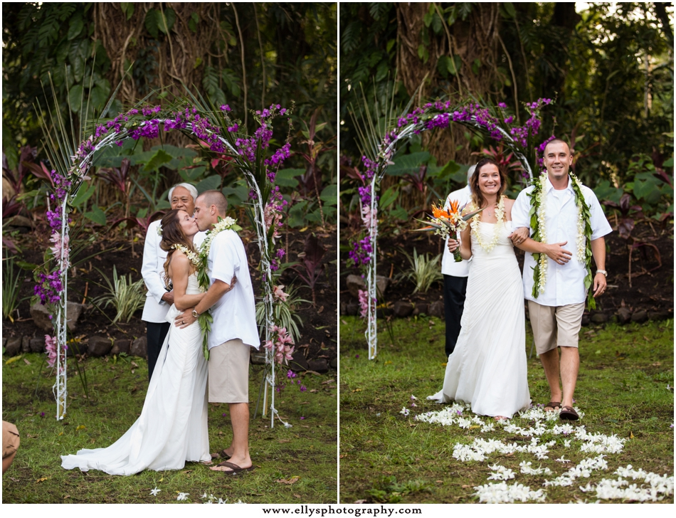 0031Hawaii Wedding