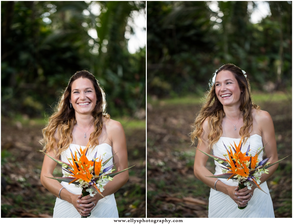 0036Hawaii Wedding