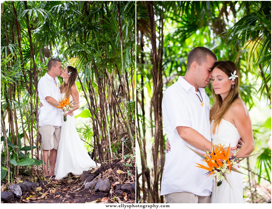 0038Hawaii Wedding