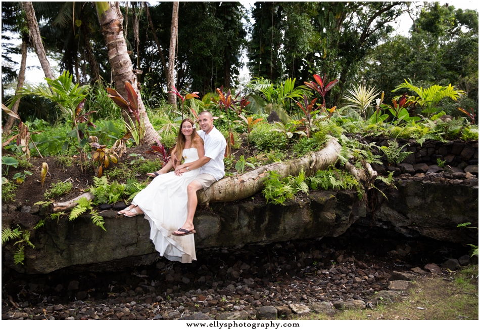 0042Hawaii Wedding