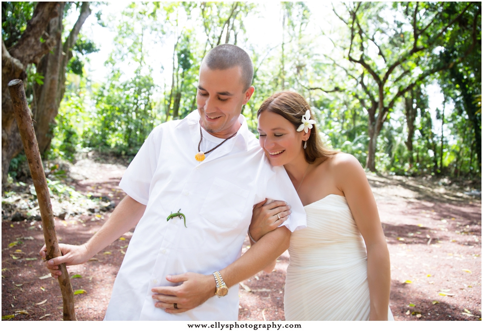 0043Hawaii Wedding