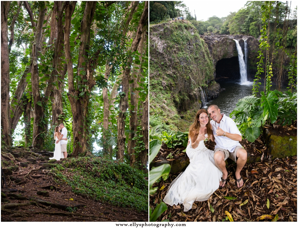 0050Hawaii Wedding