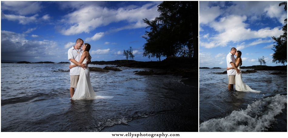 0053Hawaii Wedding