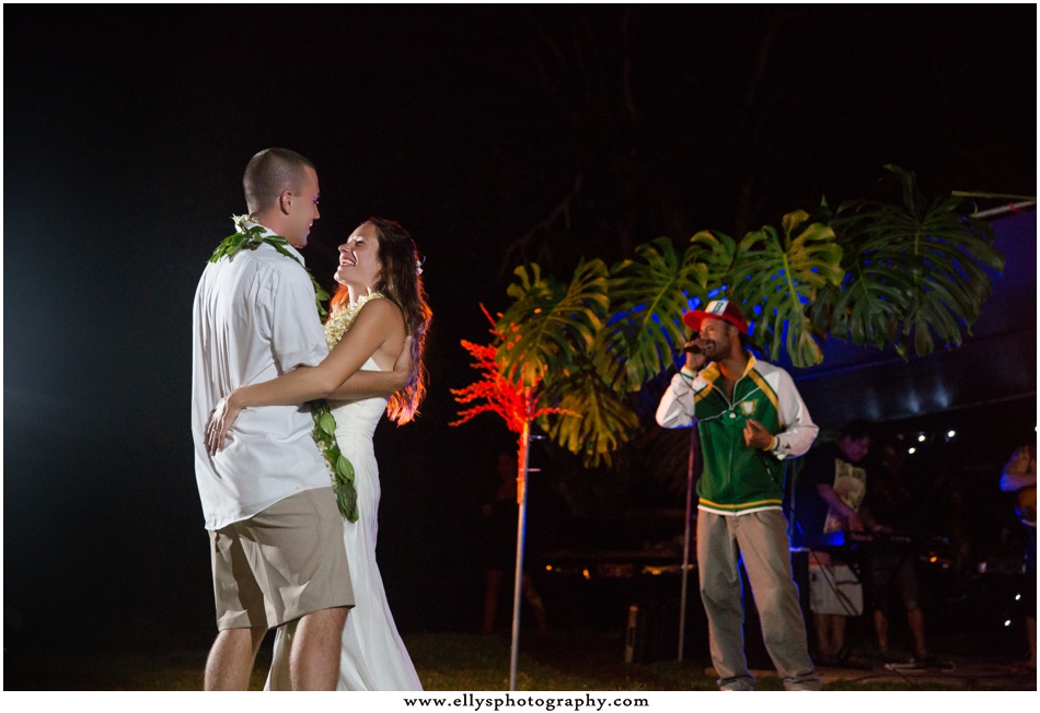 0057Hawaii Wedding