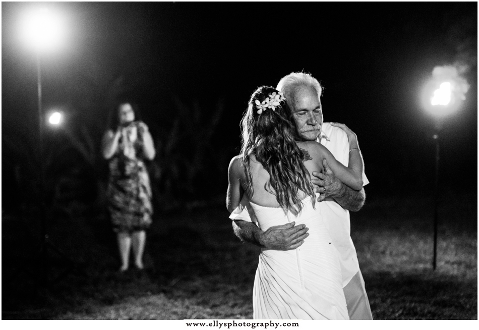 0059Hawaii Wedding