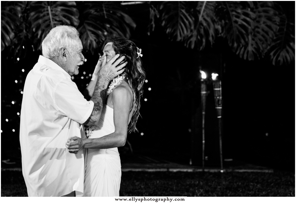 0060Hawaii Wedding