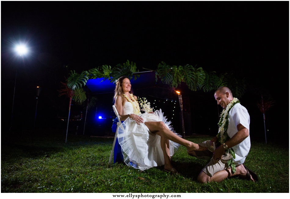 0063Hawaii Wedding