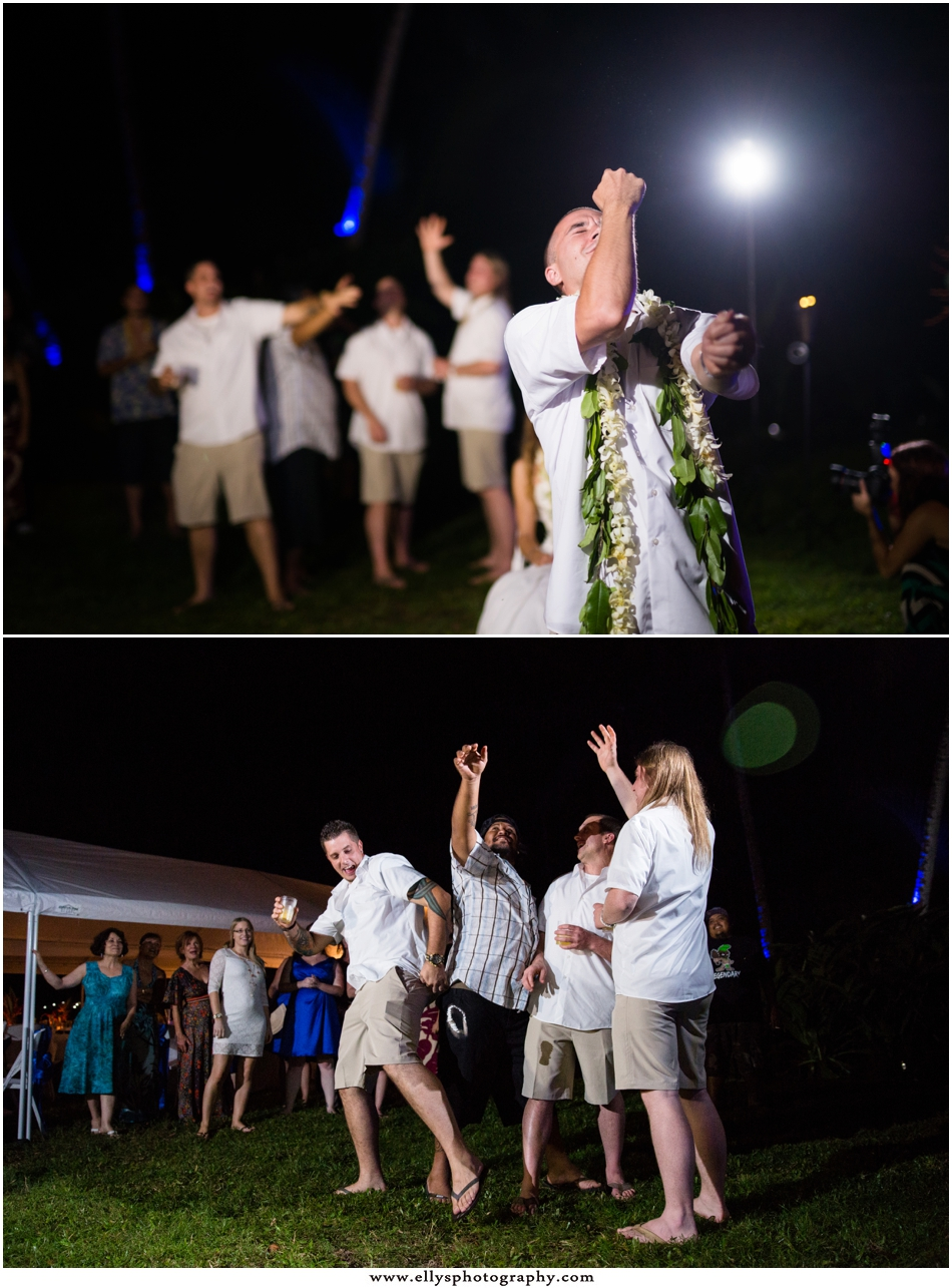 0064Hawaii Wedding