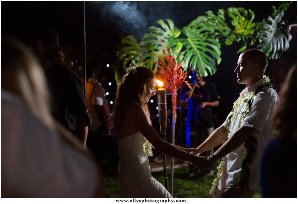 0067Hawaii Wedding