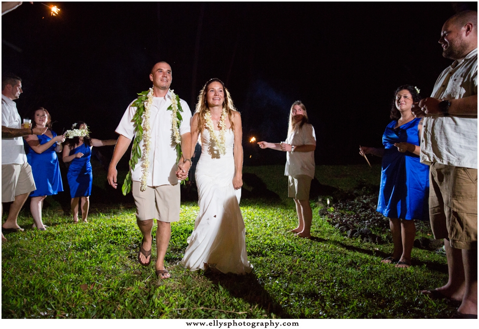 0068Hawaii Wedding