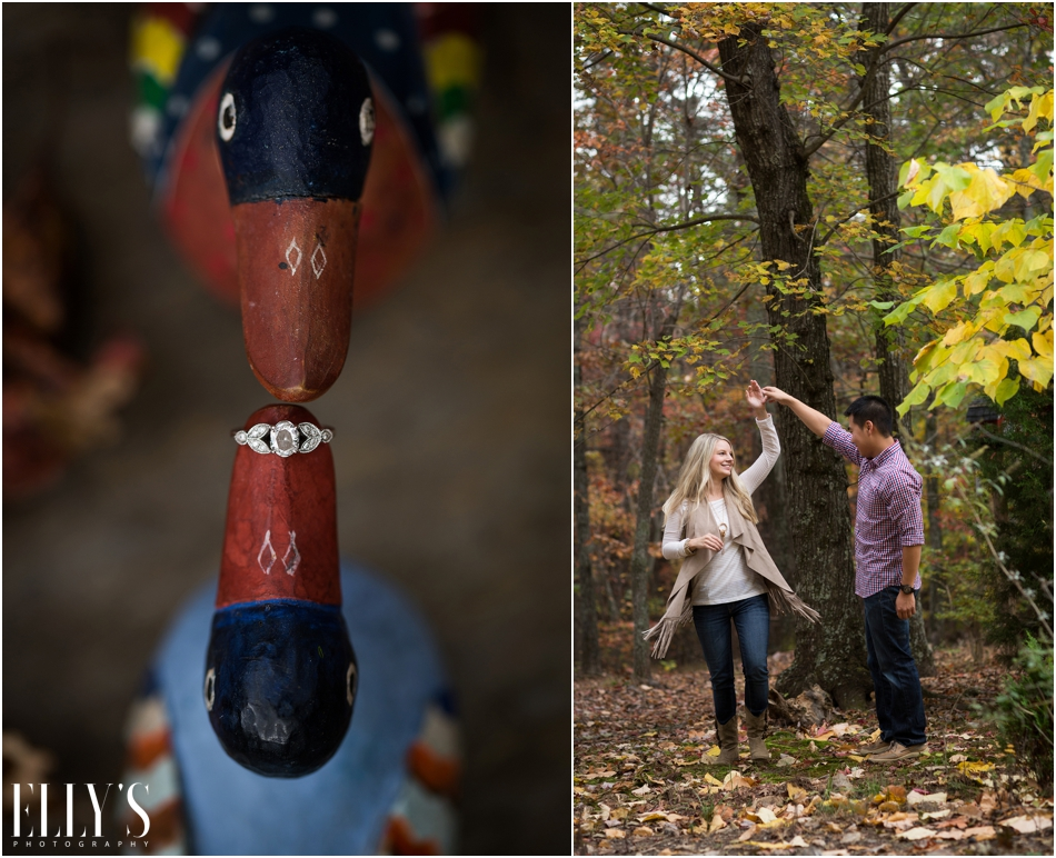 002Charlotte Engagement Photographer