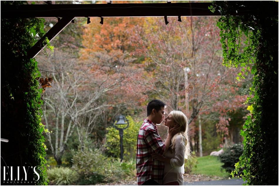 005Charlotte Engagement Photographer