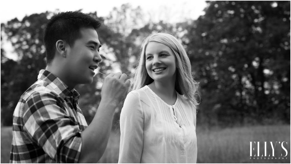 007Charlotte Engagement Photographer