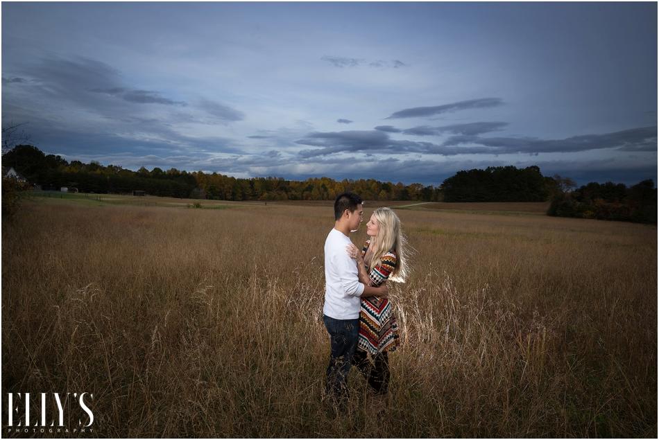 008Charlotte Engagement Photographer