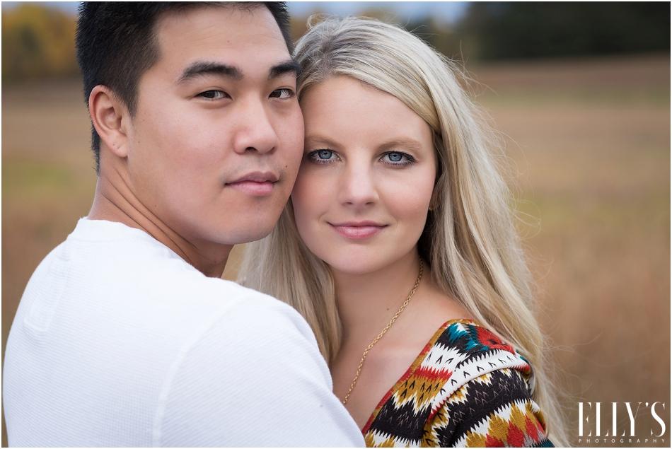 013Charlotte Engagement Photographer