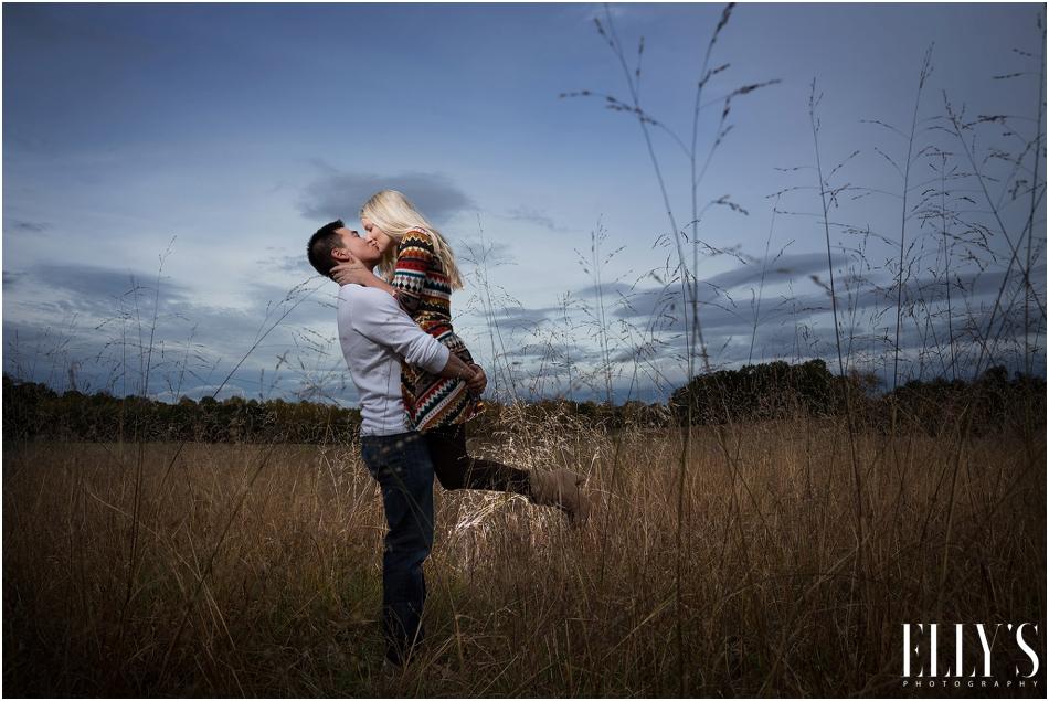 015Charlotte Engagement Photographer
