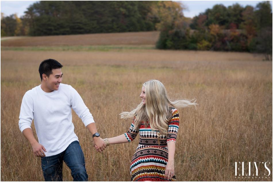 016Charlotte Engagement Photographer