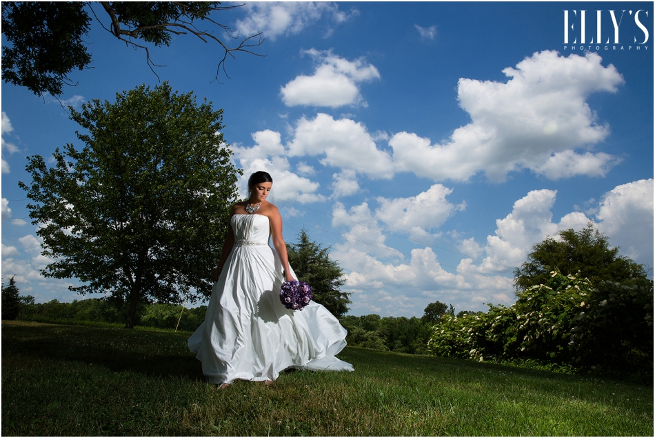 11GreensboroWeddingPhotographers