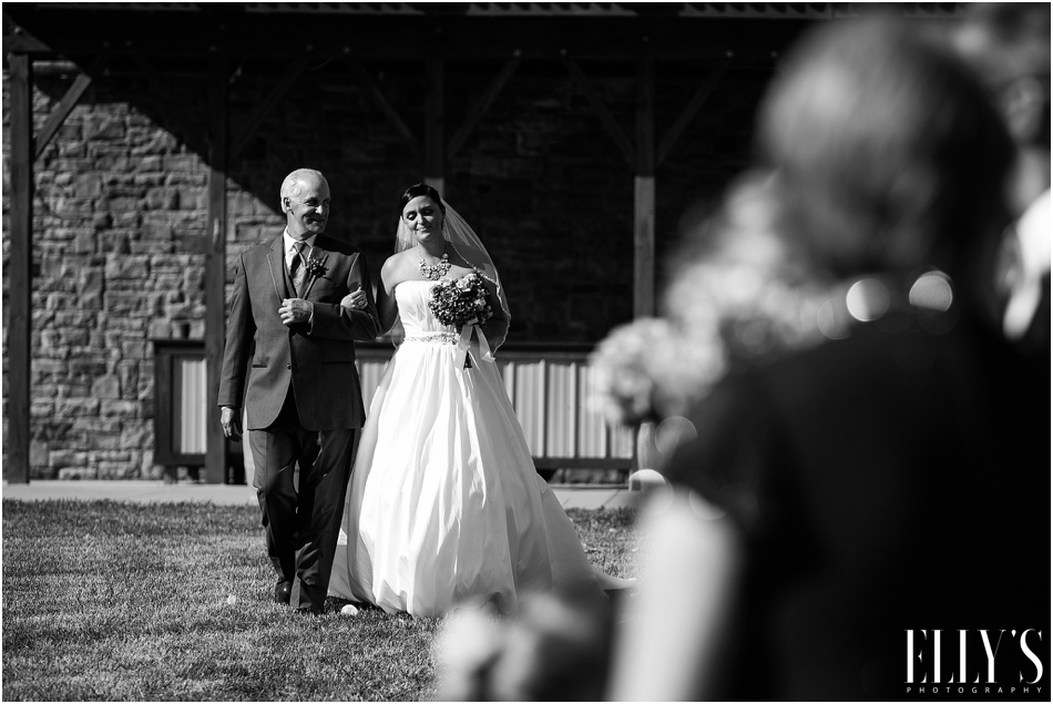 25GreensboroWeddingPhotographers