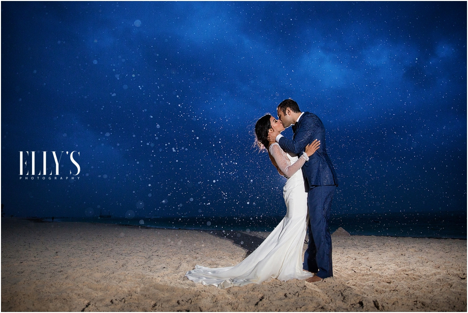 30DestinationWeddingphotographer