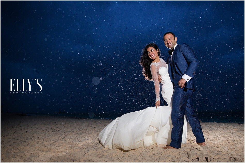 31DestinationWeddingphotographer