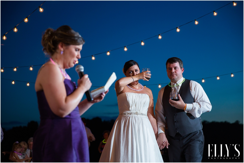 44GreensboroWeddingPhotographers