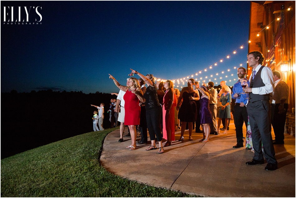 48GreensboroWeddingPhotographers