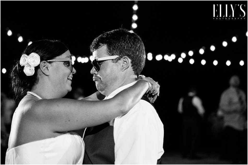 55GreensboroWeddingPhotographers