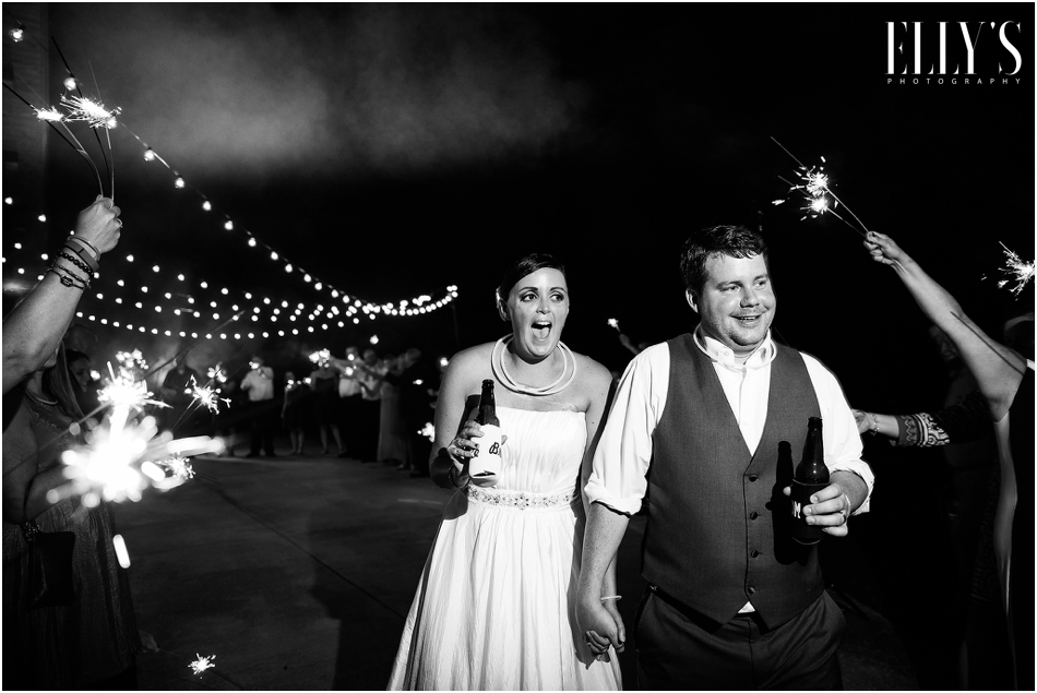 66GreensboroWeddingPhotographers