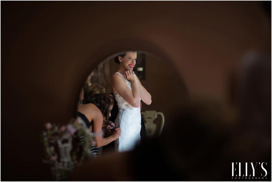 008Raleigh Wedding Photographer
