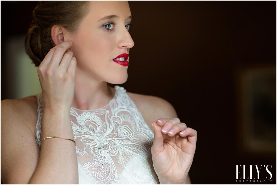 009Raleigh Wedding Photographer