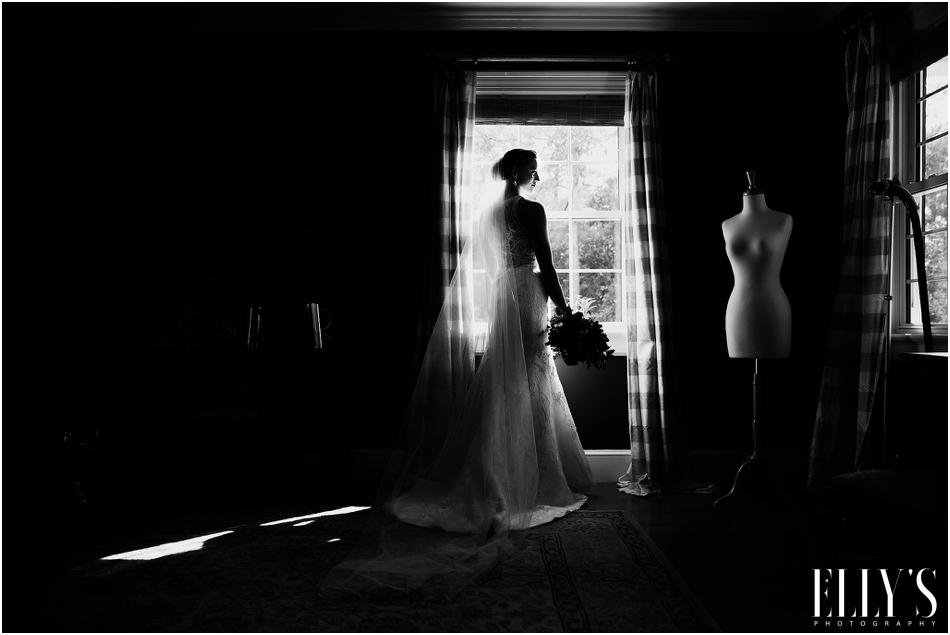 010Raleigh Wedding Photographer
