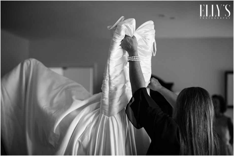 011Charlotte Wedding Photographers