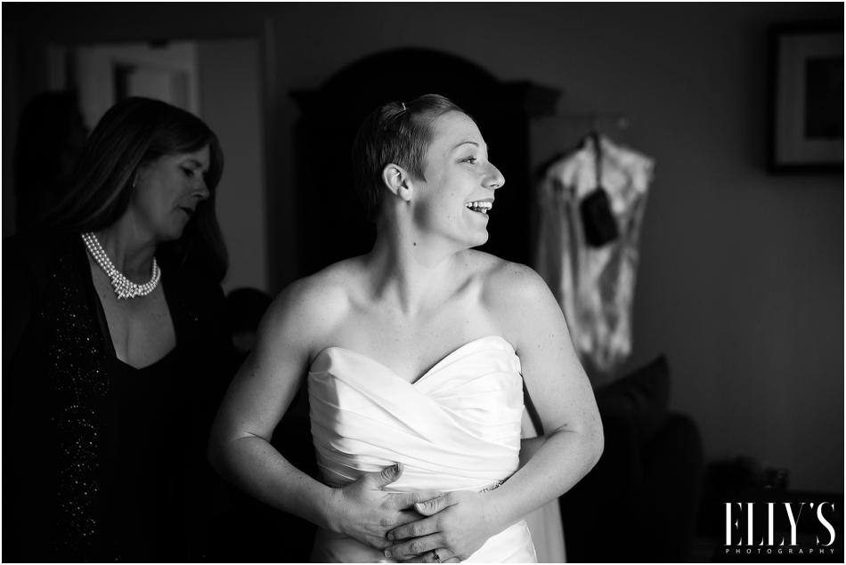 012Charlotte Wedding Photographers