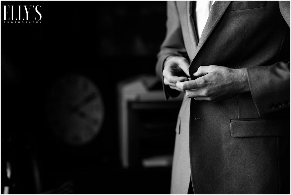012Raleigh Wedding Photographer
