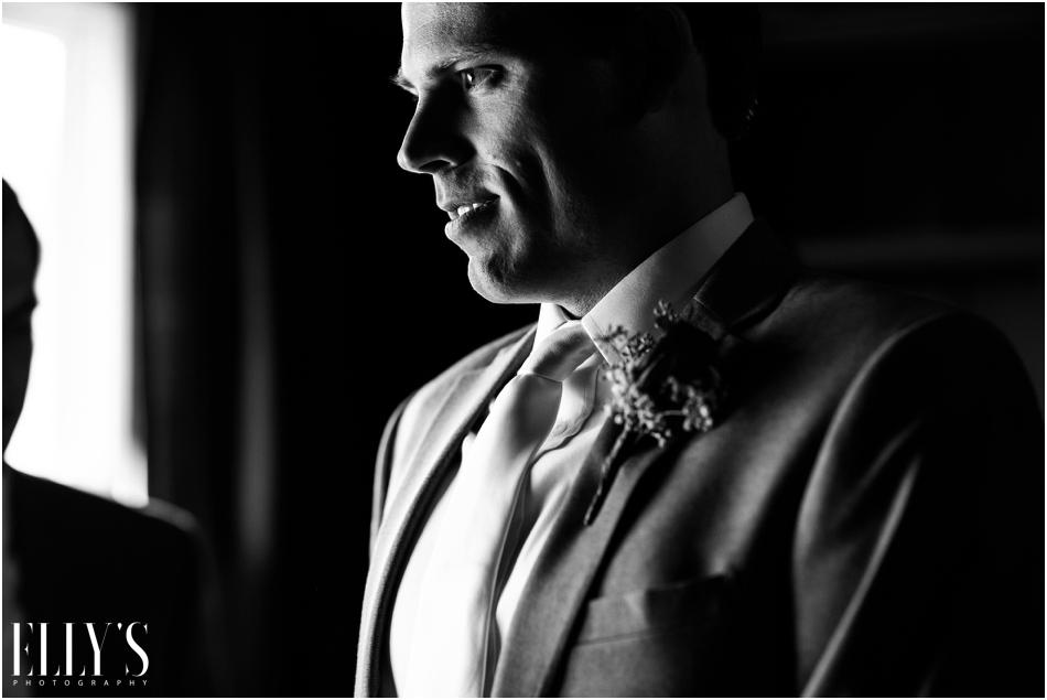 013Raleigh Wedding Photographer