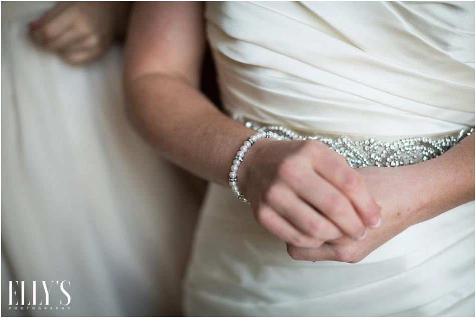 014Charlotte Wedding Photographers
